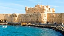 Easter Holidays 2 days tour to Cairo and Alexandria, Cairo