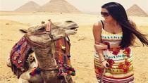 Egypt Tour, Cairo, Day Trips