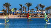 Enjoy 5 Days in Hurghada Includes everything, Hurghada, Multi-day Tours
