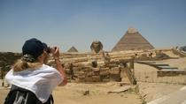 Enjoy Easter Holidays 4 Private days in cairo and Giza, Cairo