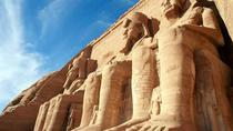 Enjoy Egypt 11 Days Splendours of Ancient Egypt Cultural Tour Everything Included, Cairo, Multi-day...