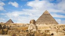Enjoy the Easter Vacation in Egypt 8 Days Cairo ,Luxor ,Aswan include Everything, Cairo, Easter