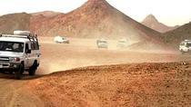 Exclusive 2 days :cairo , Giza , Bahariya Oasis, White desert, and Black desert, Cairo, Half-day...