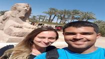 Full-day tour, Cairo, Full-day Tours