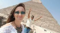 Giza and Cairo tours, Cairo, Private Sightseeing Tours