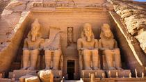 Looking for great value Easter Holidays 10-Day Egypt Tour with Nile Cruise, Cairo, Easter
