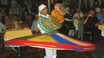 Nile River Dinner Cruise, Cairo, Dinner Cruises