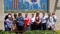 Private 2-Days Tour to Giza pyramids, Saqqara, Egyptian Museum, Felucca Sailing, Dinner Cruise,...