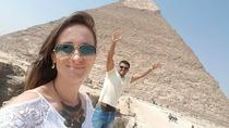 Private Cairo Layover Tour, Cairo, Layover Tours
