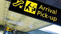 Private Transfer from Cairo Airport, Cairo, Private Transfers