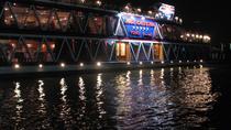 Vip Dinner Cruise, Cairo, Dinner Cruises