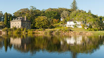 Bay of Islands Private Guided Tour visiting historic places of interest, Bay of Islands, Private...