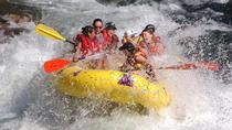 Best White Water Rafting, Ubud, Ubud, White Water Rafting