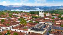 Private Tour: Suchitoto Day Trip from San Salvador, San Salvador