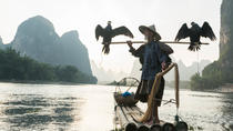 China photography workshop, Guilin, Photography Tours