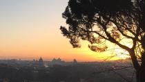 Best of Rome at Sunrise - Rome's Famous Sights Without the Crowds, Rome, Cultural Tours