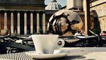Skip the Line: Small-Group Vatican Museums Breakfast Tour including the Sistine Chapel, Rome,...