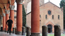 BOLOGNA BY RUN: Sightseeing running tours, Bologna, Running Tours