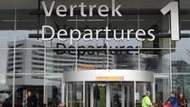 Private Amsterdam Airport Departure Transfer, Amsterdam, Airport & Ground Transfers