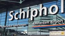 Private Roundtrip Transfer Schiphol - Amsterdam, Amsterdam, Airport & Ground Transfers