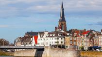 Private Transfer from Amsterdam to Maastricht, Amsterdam, Private Transfers