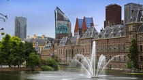 Private Transfer from Amsterdam to The Hague, Amsterdam, Private Transfers