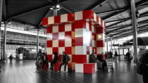 Roundtrip Transfer Schiphol - Amsterdam, Amsterdam, Airport & Ground Transfers