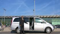 Private Arrival Airport Transfer from Cairo Airport to Giza Hotels, Giza, Airport & Ground Transfers