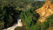 5-Day Murchison Falls, Budongo Chimps, Wildlife Big 5 Safari, Kampala, Cultural Tours