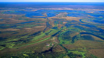 7 Days and 6 Nights Victoria Falls to Okavango Delta-Maun, Victoria Falls, Multi-day Tours