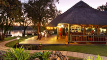 VICTORIA FALLS CHOBE TRIP (4 days AND 3 nights with Accommodation included), Victoria Falls,...