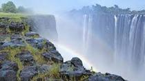 Victoria Falls Day Trip from Kasane, Victoria Falls, Day Trips