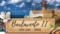 Western Algarve II - Lagos & Vila do Bispo, Faro, Private Sightseeing Tours