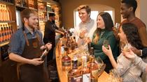 Irish Whiskey Museum Experience, Dublin, Distillery Tours