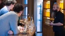 Whiskey Blending Experience, Dublin, null