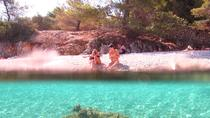 Half-day Snorkeling at BLUE LAGOON, Split, Day Cruises