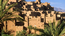 Private Day Trip to Ouarzazate, Ouarzazate, Private Day Trips
