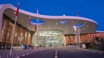 Transfert privé à l'arrivée de l'aéroport de Marrakech, Marrakech, Airport & Ground Transfers