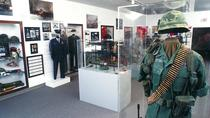 Branson Veterans Memorial Museum Admission, Branson, Museum Tickets & Passes