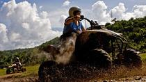 Chukka Atv Safari, Montego Bay, 4WD, ATV & Off-Road Tours