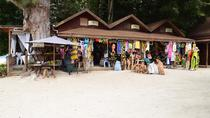 Negril Beach & Rick's Café