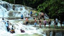 Nine Miles & Dunns River, Ocho Rios, Cultural Tours