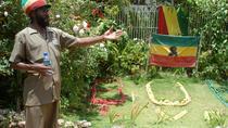Reggae & Culture, Negril, Cultural Tours