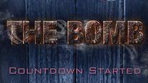 The Bomb Escape Room Experience, Orlando, Escape Games