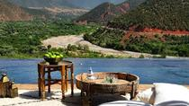 Full Day Trip to Atlas Mountains and Imlil Valley from Marrakech, Marrakech, Private Day Trips