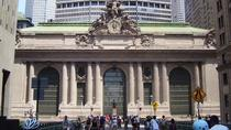 Grand Central Food Tour, New York City, Food Tours