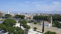 Highlights of Nicosia from Limassol, Limassol, Day Trips