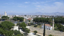 Highlights of Nicosia from Paphos, Paphos, Day Trips