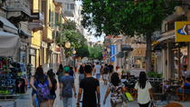 Nicosia Town Day Tour from Paphos, Paphos, Day Trips