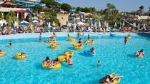 Paphos Aphrodite Waterpark Admission, Paphos, Water Parks